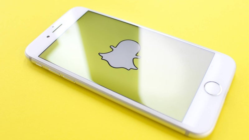 The best apps to send self-destructing messages