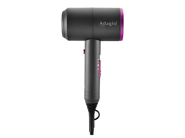 Adagio Accelerator 2000 Blow Dryer
