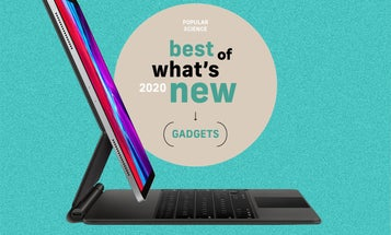 The best gadgets of 2020