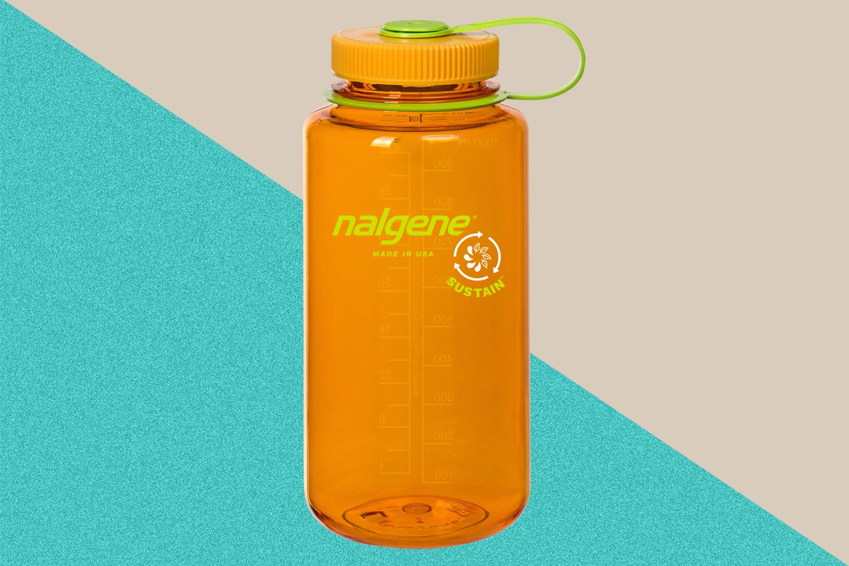Nalgene Sustain Water Bottles
