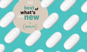 The 9 top health and medicine breakthroughs of 2020