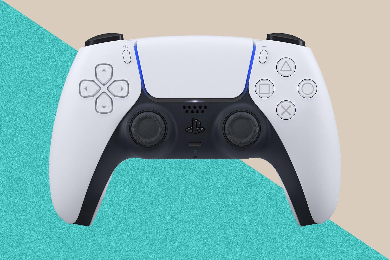 Sony PS5 DualSense