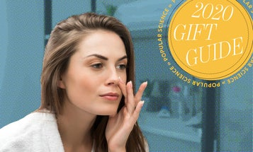Skincare gifts that are actually worth the splurge