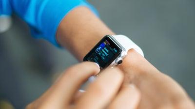 Best smartwatch: Fitbit, Samsung, Apple Watches & more