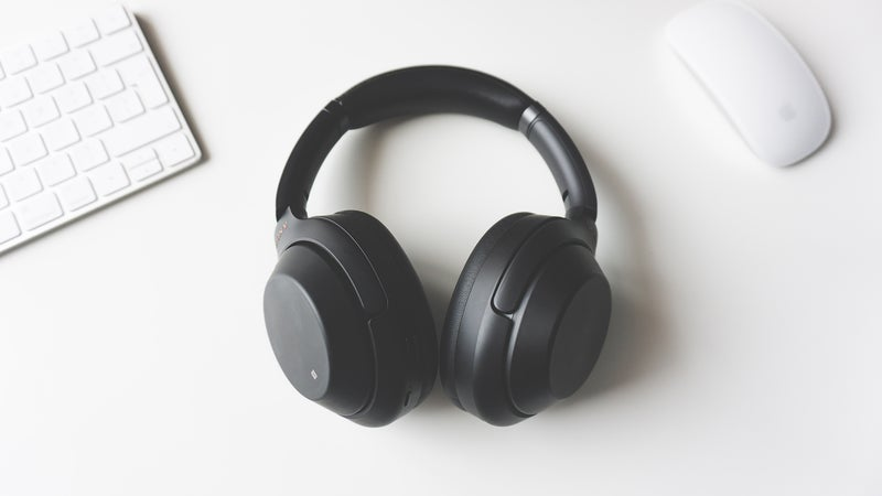 Best wireless headphones for everyday listening