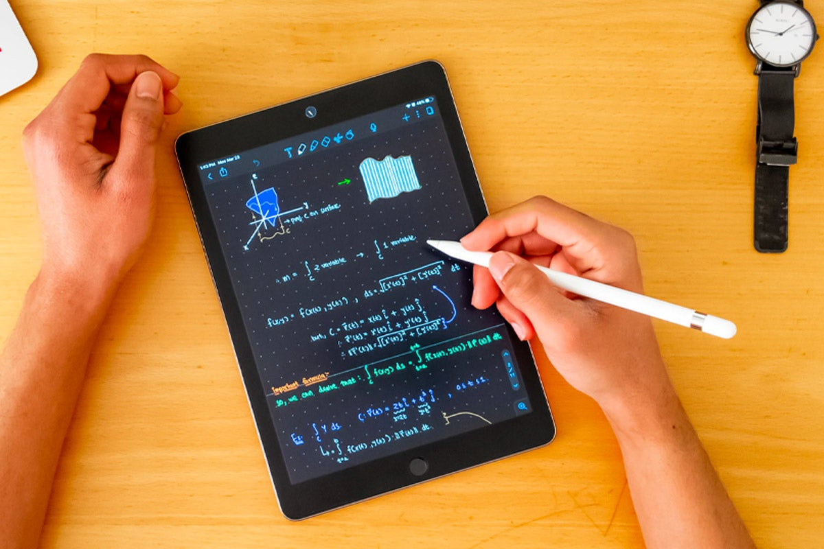 The Mathematics for Engineers Prep Bundle