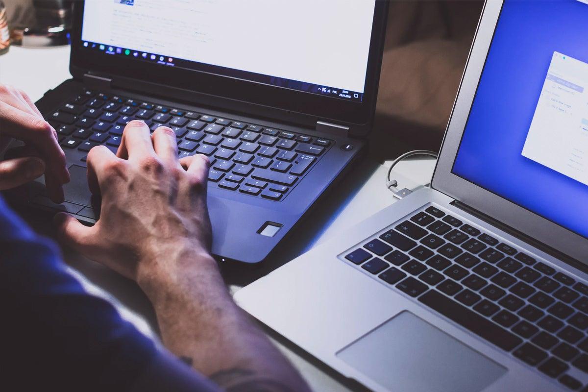 Cyber Monday training bundle deals