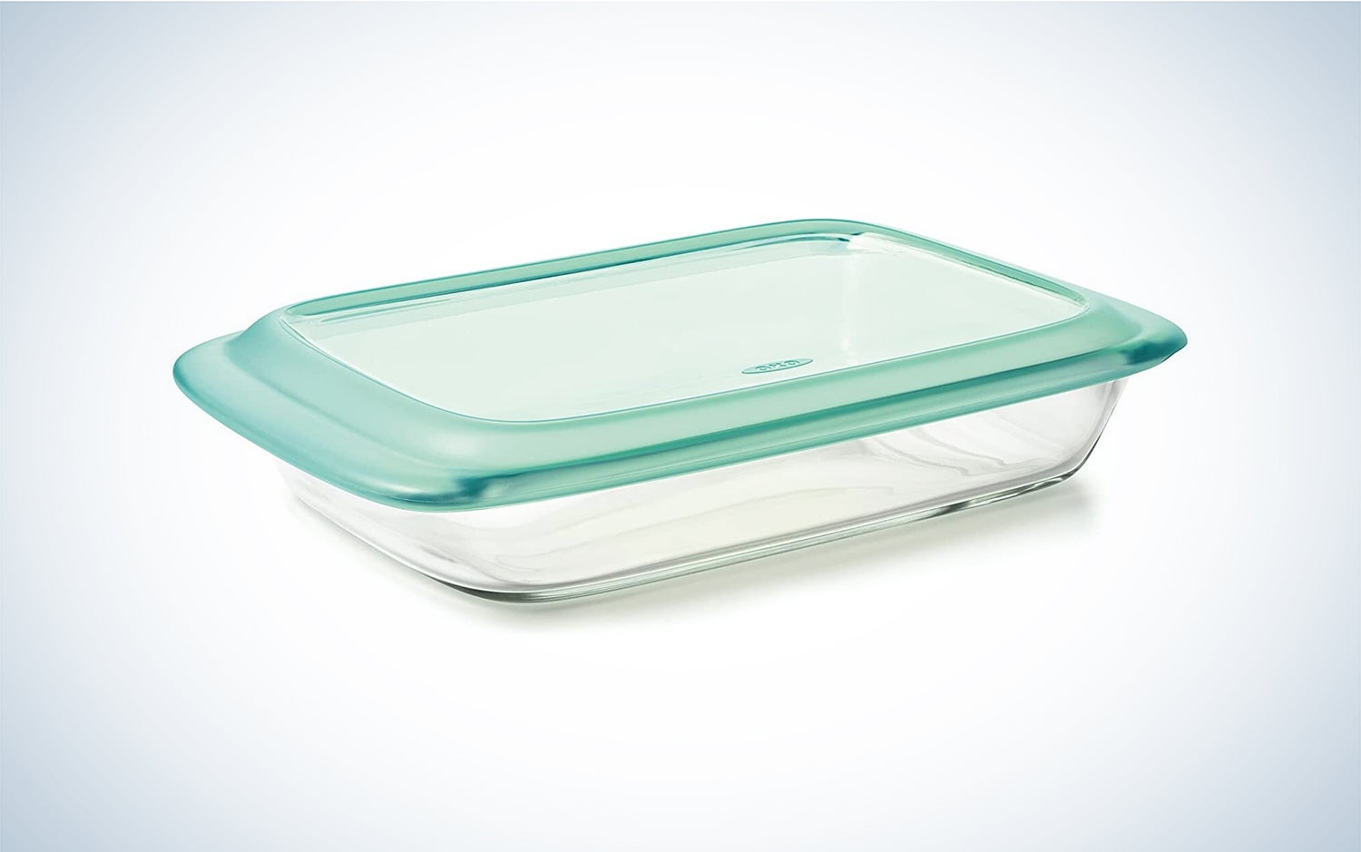 OXO Good Grips Freezer-to-Oven Safe Baking Dish ($15.99)