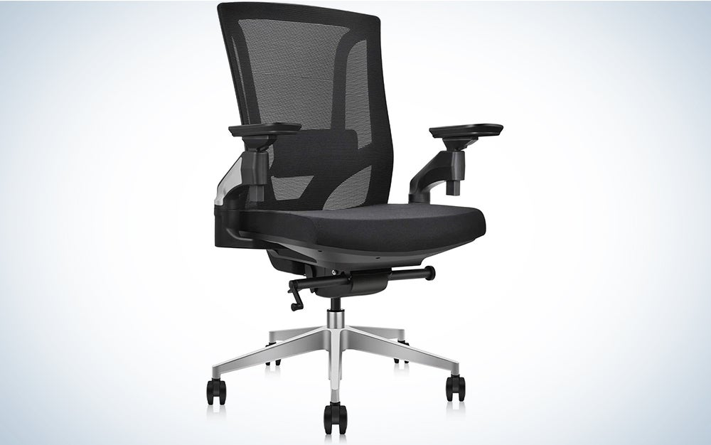 Mislain Ergonomic Office Chair