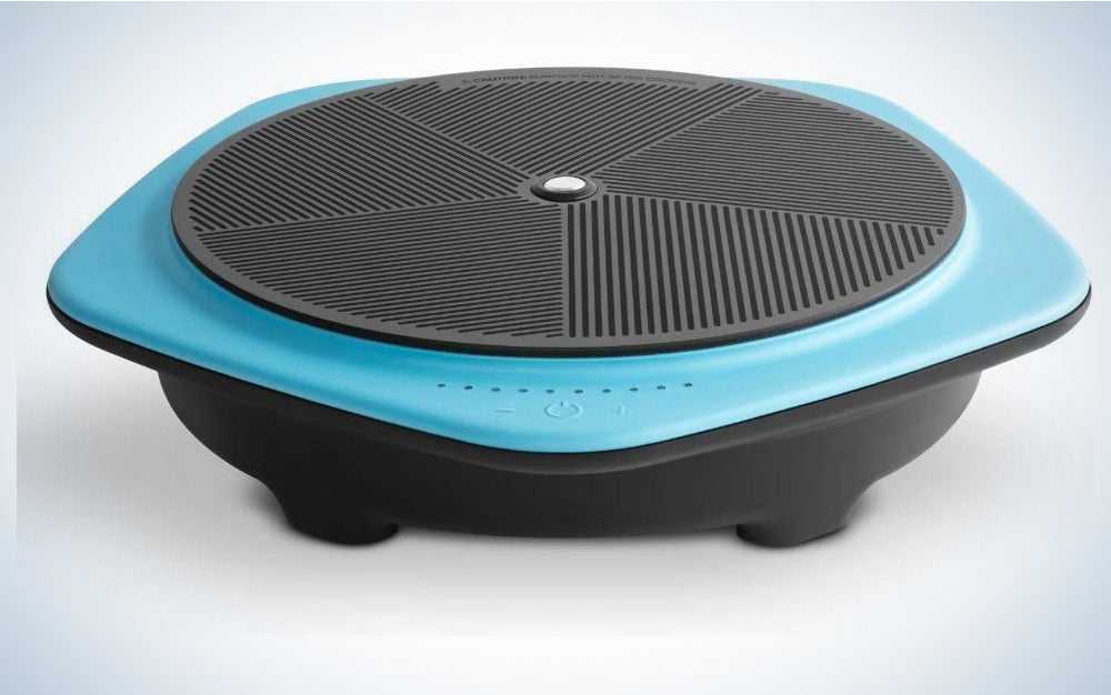 Tasty by Cuisinart One Top Smart Induction Cooktop
