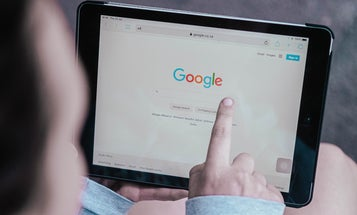Five Google search tips for the most accurate results