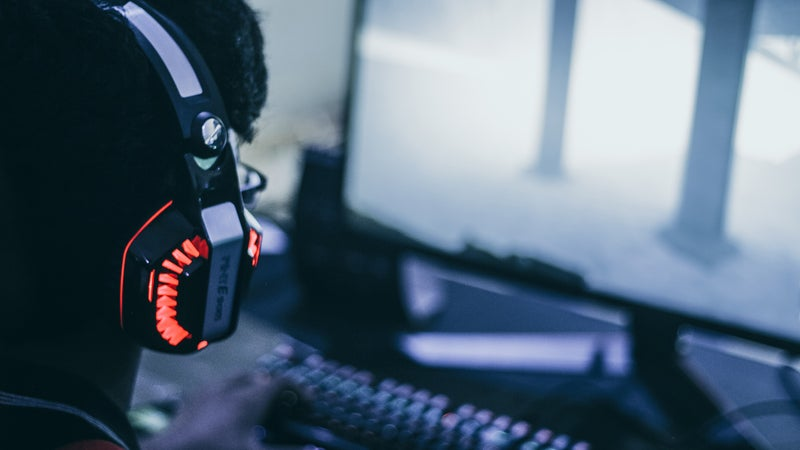 Best gaming headsets for the ultimate experience
