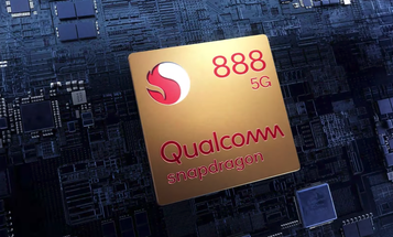 Why you want Qualcomm's new Snapdragon chip inside your next phone