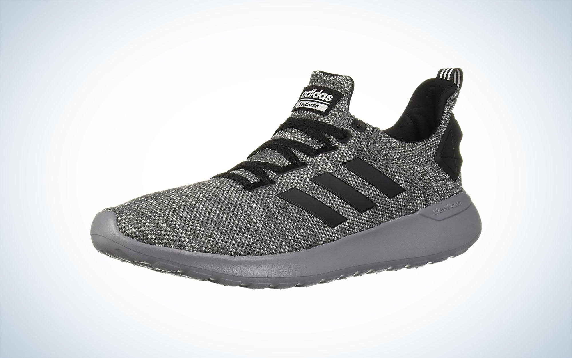 adidas Men's CF Lite Racer Byd are some of the best running shoes for men.