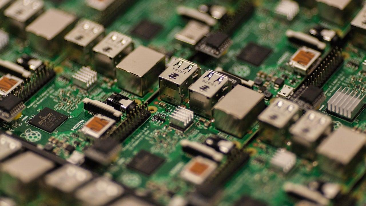 The IoT E-Degree Certification Bundle