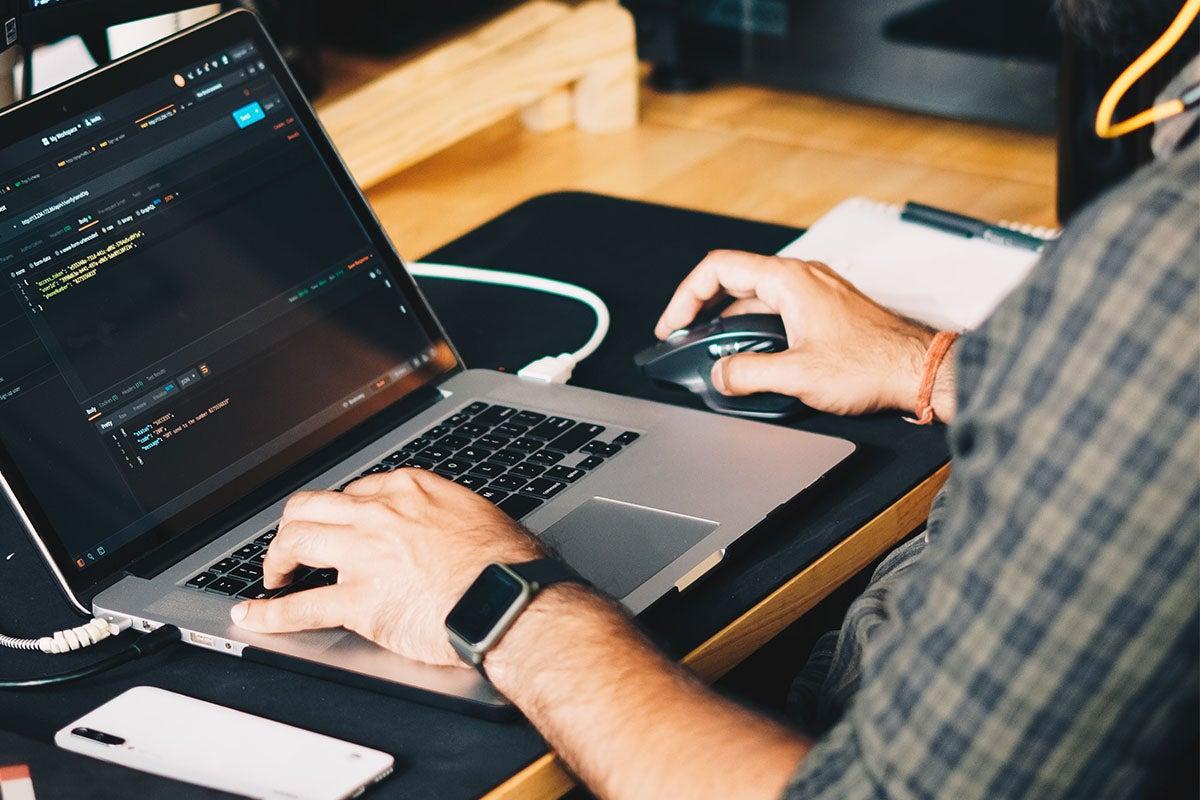 Ultimate 2021 Web Developer and Designer Super Bundle