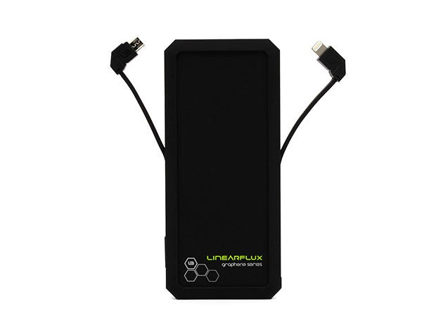 HyperCharger PRO V.2 All-in-One Charger 2 Pack