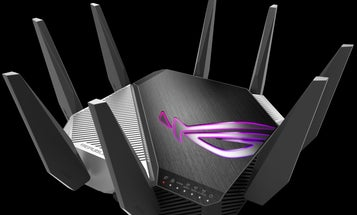 What the heck is Wi-Fi 6E?