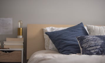 The best pillow: Sleep better in any position