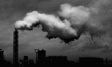 Cracking down on soot pollution could save thousands of lives—but the EPA won't do it