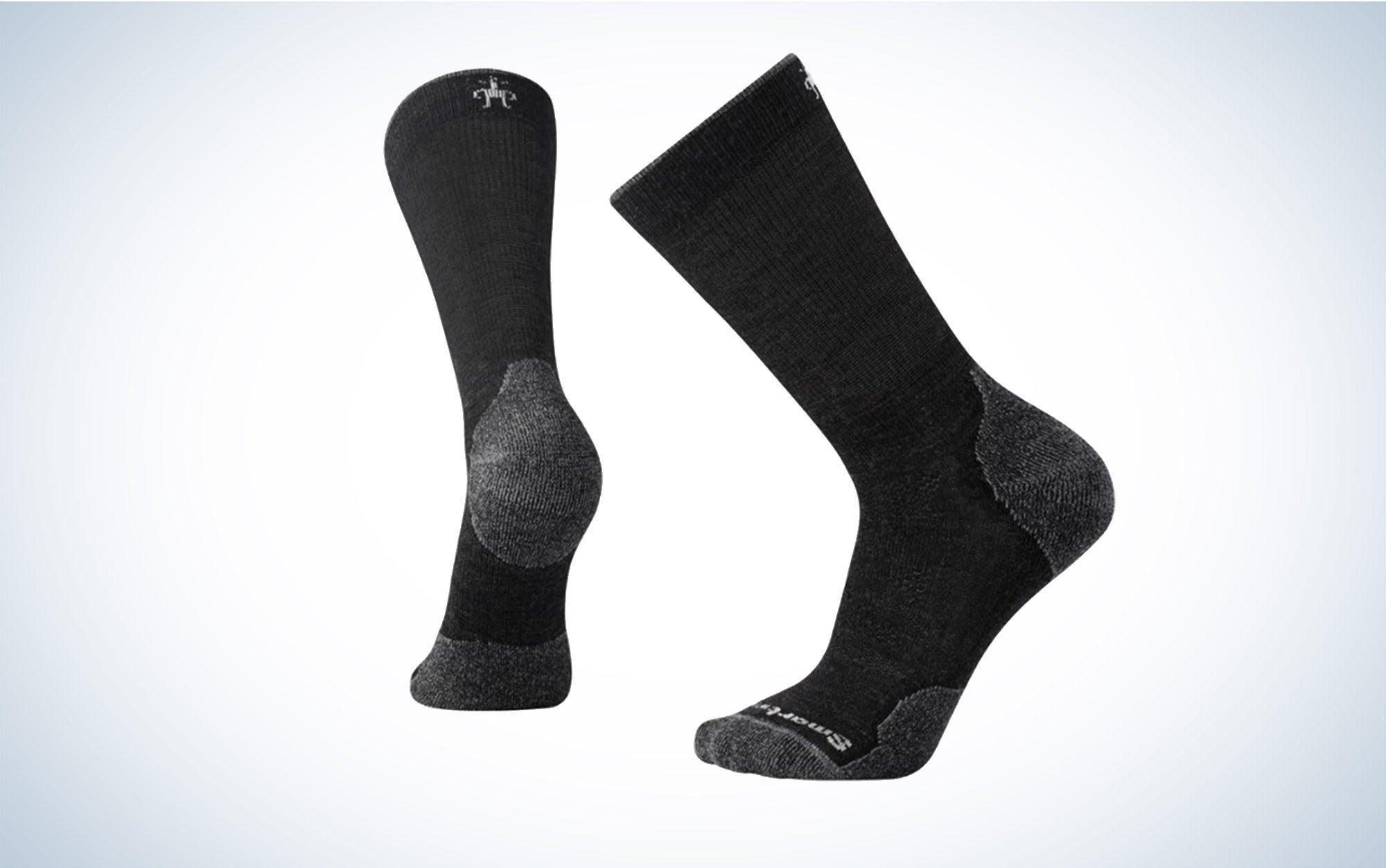 Smartwool PhD Outdoor Light Socks