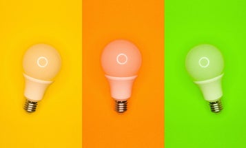 Find the best smart light for your home