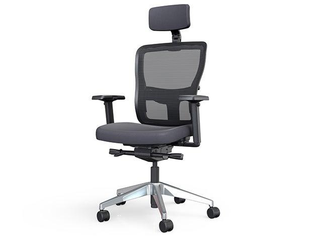 Yaasa Ergonomic Office Chair