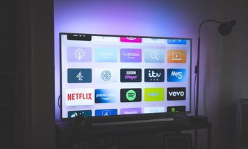 Best streaming devices: Watch anything your heart desires