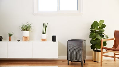 Best air purifier: Fight allergens, smoke, and germs for cleaner indoor air
