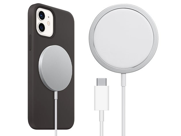 MagSafe Wireless Charging Cable