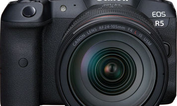 The best new photography gear of the year