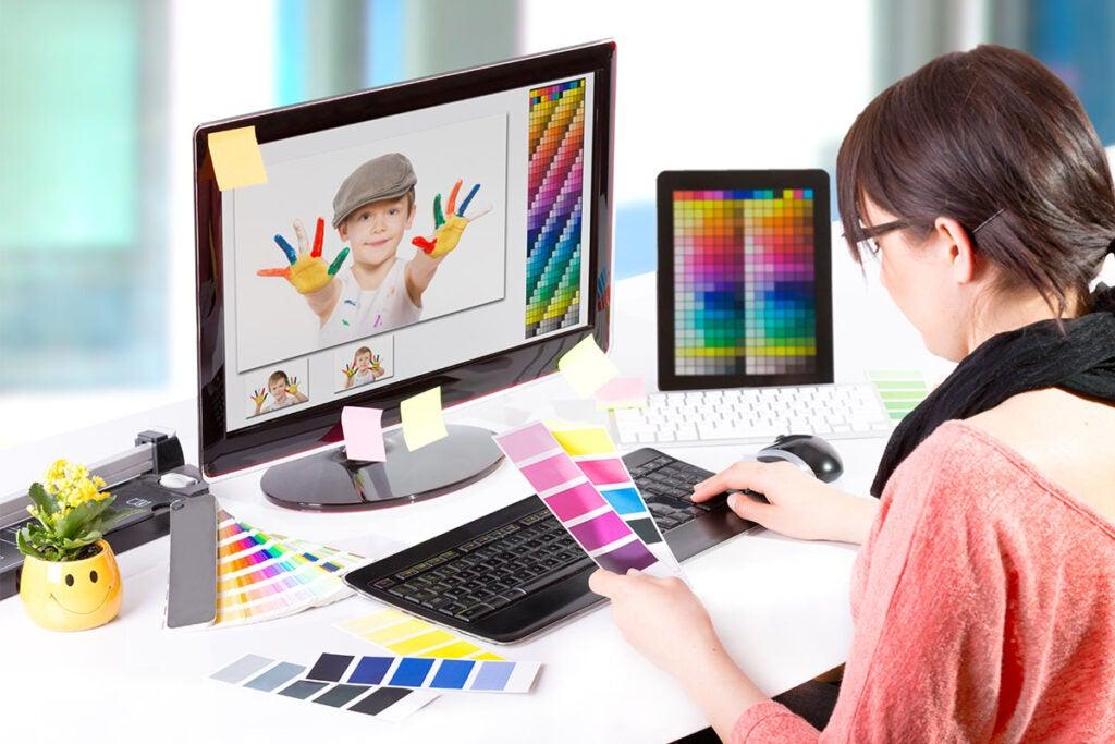 All-In-One Adobe Creative Cloud Suite Certification Bundle