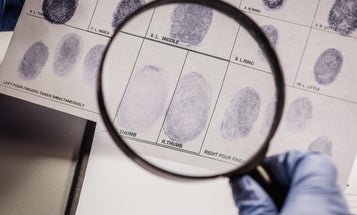 Our best missing persons database could disappear in a few months