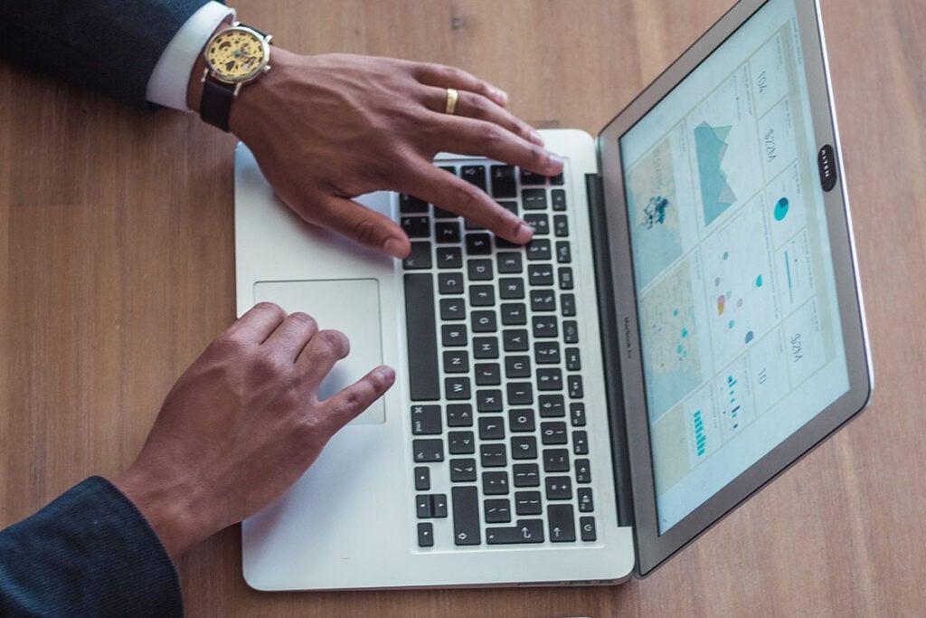 Master Microsoft Excel and Power BI Certification Bundle