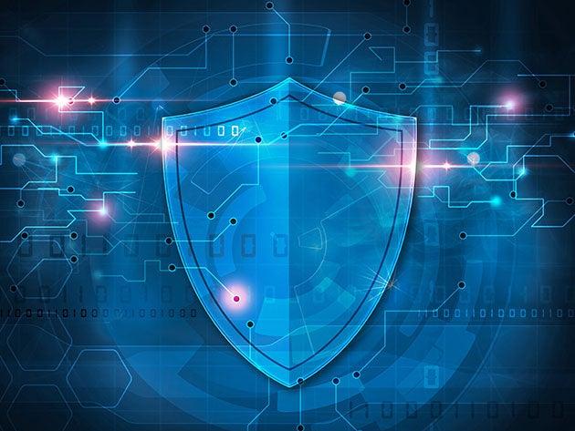 A-Z Cybersecurity Developer Bundle