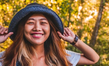 Boost your mood with emotional brain training