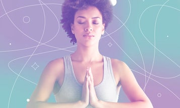 How to make the most of meditation with science