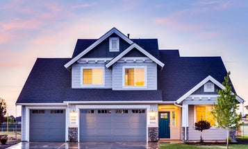 Geofencing can level up your smart home if you set it up properly