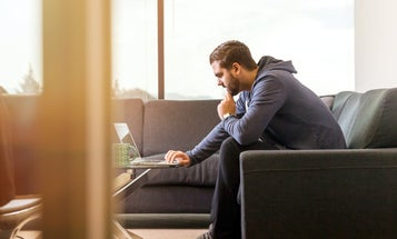5 easy fixes for common computer problems