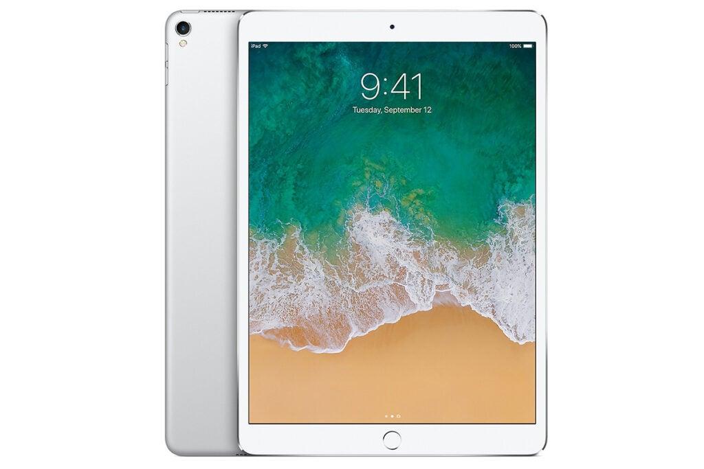 Apple iPad Pro 10.5-inch 64GB