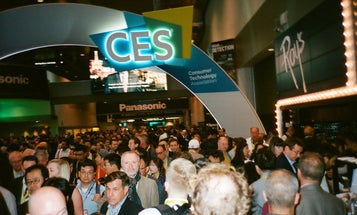 CES trends to look out for at this year's virtual conference