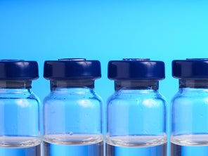 Which COVID-19 vaccine is the best?
