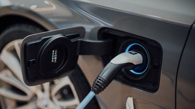 What to know before you buy an electric vehicle