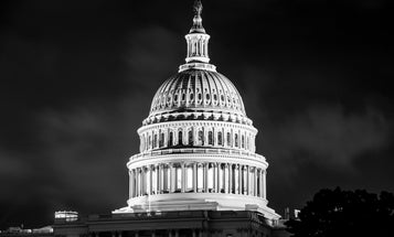 The attack on the Capitol had all the ingredients of a COVID-19 superspreader event