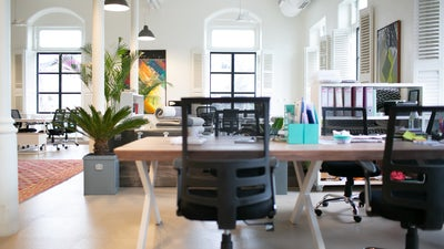 Best office chair: Get comfy, stay productive with our office furniture picks