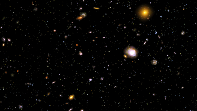 How old is the universe? Our answer keeps getting better.