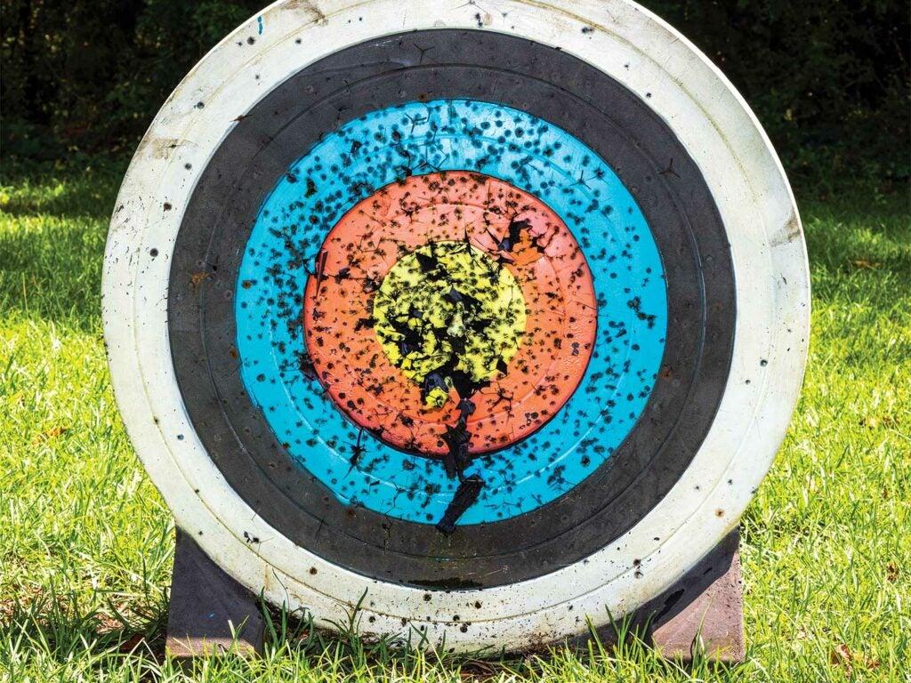 httpspush.fieldandstream.comsitesfieldandstream.comfilesimages20191123-bow-target-yard.jpg