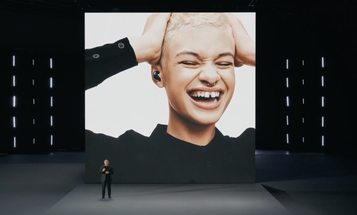 Watch Samsung announce its new Galaxy S21 smartphones and Galaxy Buds Pro