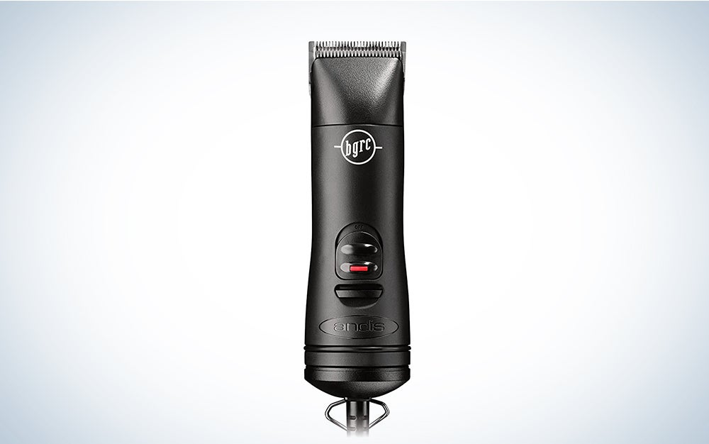 Andis 63700 BGRC Hair Clippers