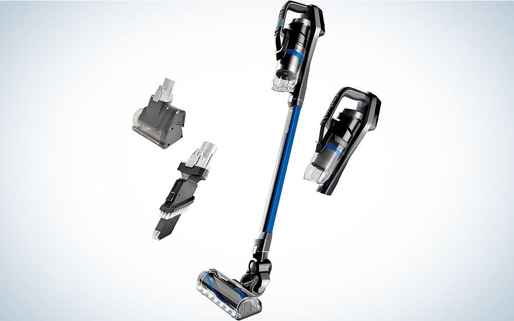 BISSELL ICONpet Edge Cordless Vacuum